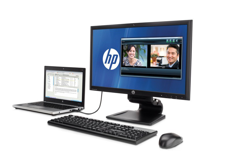 omni27 all-in-one hp monitor