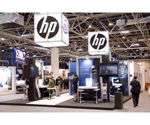 HP SITI/asLAN