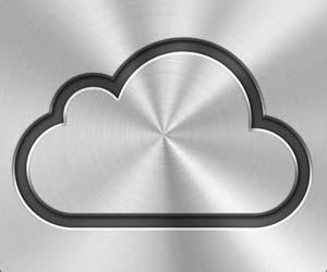 cloud nube almacenamiento seguridad