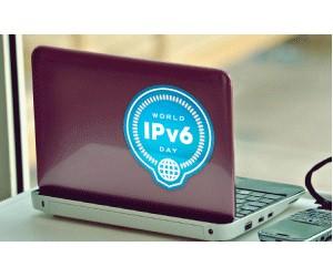 2012 será el año de IPv6