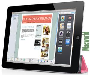 tablets smartphones portátiles