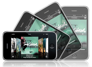 Telefónica lanza una aplicación para descubrir películas