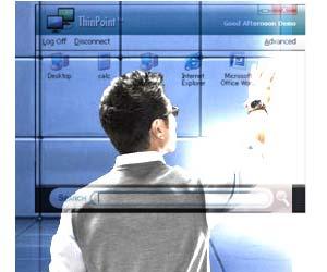 Fujitsu Ingram Micro roadshow virtualizacion