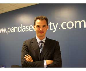 javier Gomez Panda Security cierre PC City