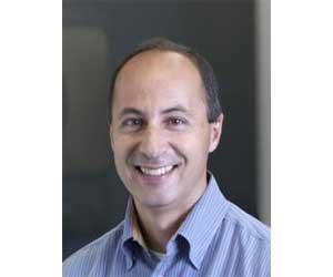 Jima Zafarana, HP