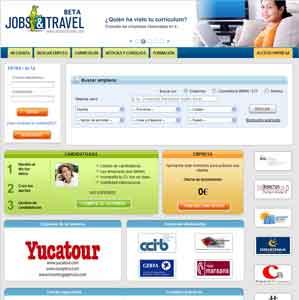 www.jobsandtravel.com