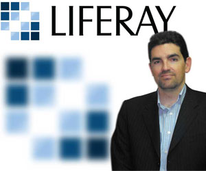 Liferay Jorge Ferrer