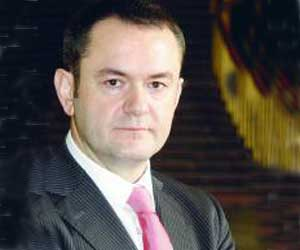 Jose Manuel Leceta Insitituo Europeo de Innovacion y Tecnologia