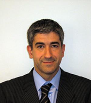 Jose Bausa, director de Movilidad T-System