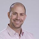 Josh Silverman, nuevo CEO de Skype