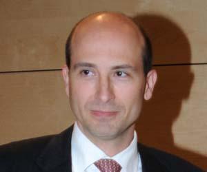 Juan Junquera, secretario de estado telecomunicaciones y sociedad información