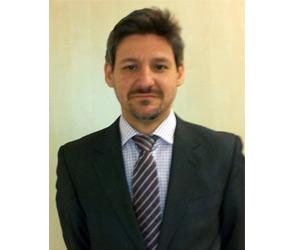 Kaspersky Javier Conde canal PYME