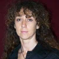 Arantxa G. Aguilera es la directora de CSO España.