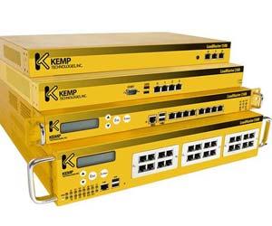 GTI Neovalia Kemp Technologies