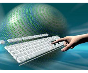 mail claves encriptacion