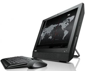 ThinkCentre M90z