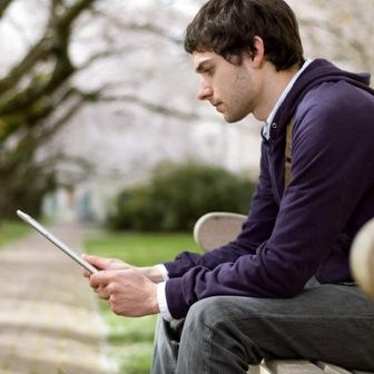 lectores libros electronicos Amazon Kindle