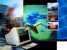 El canal adopta su propia estrategia de logística en fiunción de su modelo de negocio