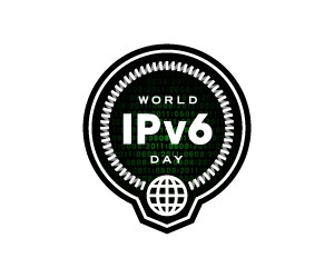 Interoute voz IP IPv6