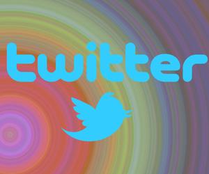 empresas Twitter