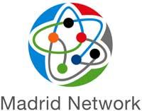 La red Madrid Network promueve la inversión y colaobración tecnológica
