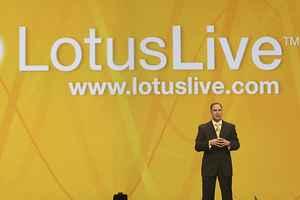 Edición 2009 del LotusSphere