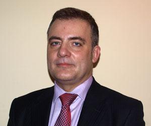 Sophos Partners Party seguridad