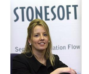 Stonesoft Audema seguridad