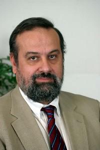 Martin Perez, presidente de Asimelec
