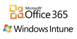 GTI Microsoft cloud Windows Intune Office 365
