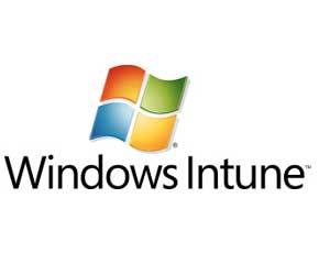 Windows Intune nueva versión Microsoft