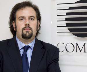 Miguel Angel Gomez director PC World y Dealer World