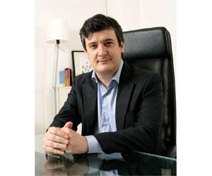 Ley del Juego online William Hill Miguél Valdés