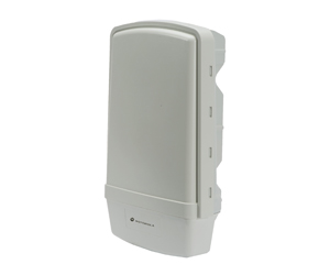 Motorola PMP 430