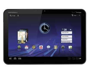 Polycom lleva la telepresencia al Motorola Xoom
