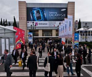 Telefónica realizará demostraciones de HbbTV en MWC 2012
