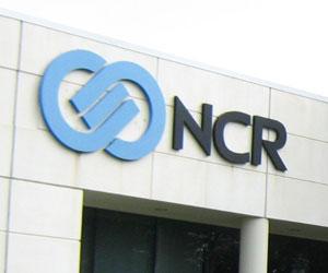 NCR Interact Global Partner Program