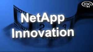 AhorraMás confía en Satec y NetApp la continuidad de su negocio
