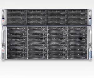 Tech data Azlan Netgear