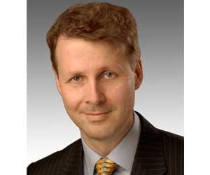 Risto Siilasmaa, posible nuevo presidente de Nokia