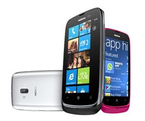 Nuevo récord en portabilidad móvil