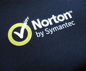 Symantec Norton 2013