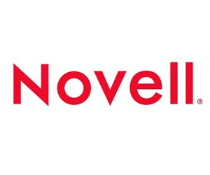 Attachmate Novell