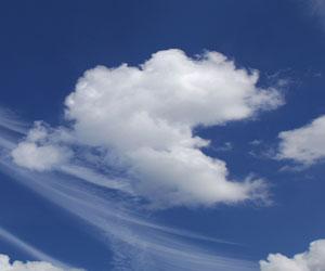 empresas europeas cloud