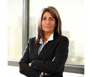 Olga Martin