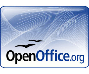 Oracle Open Office