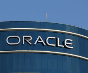 oracle soporta R