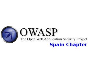 reunion OWASP España