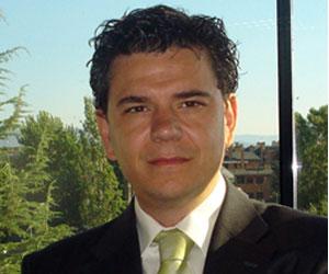 SITI/asLAN 2012 Francisco Verderas
