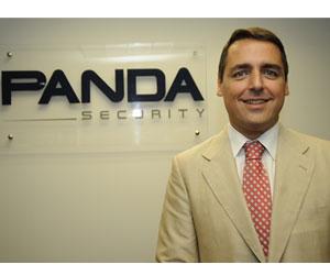 Panda canal cloud seguridad